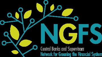 Logo NGFS